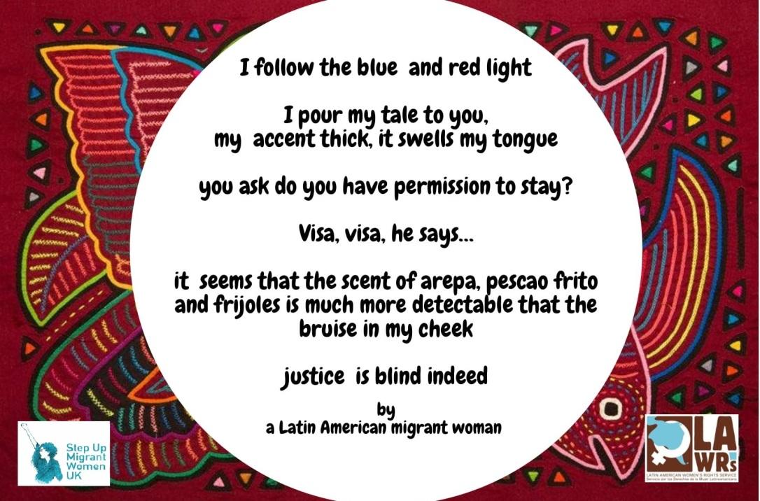 poem eng 5