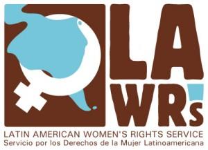 LAWRS-logo-300x217